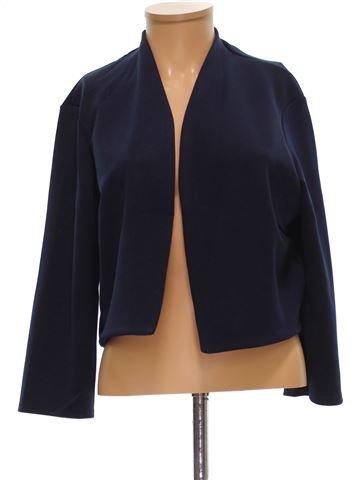 Jacket mujer QUIZ 46 (XL - T3) invierno #1497549_1