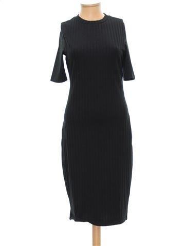 Vestido mujer DOROTHY PERKINS 36 (S - T1) verano #1497551_1