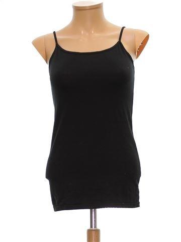 Camiseta sin mangas mujer PRIMARK 40 (M - T2) verano #1497985_1