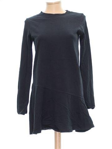 Vestido mujer ZARA S invierno #1498151_1