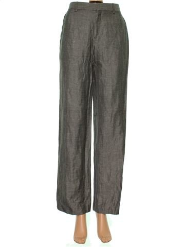 Pantalon femme RIVER ISLAND 42 (L - T2) hiver #1498326_1