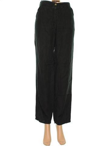 Pantalon femme ZERRES 40 (M - T2) été #1498873_1
