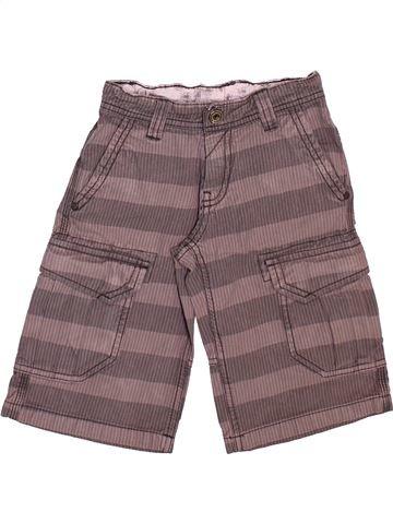 Short-Bermudas niño MEXX violeta 5 años verano #1498981_1
