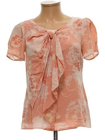 Blusa mujer OASIS 36 (S - T1) verano #1499003_1