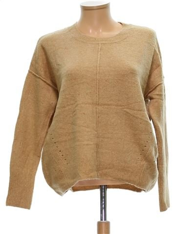Jersey mujer TOPSHOP 36 (S - T1) invierno #1499037_1