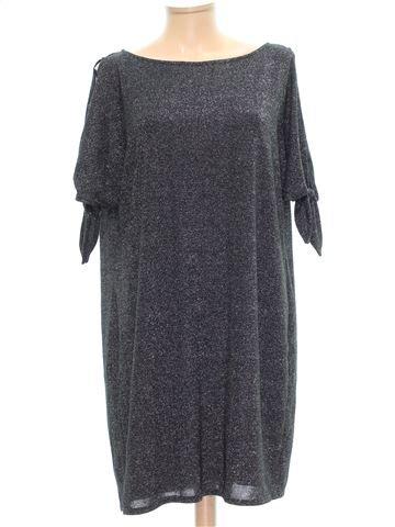 Vestido de noche mujer DOROTHY PERKINS 44 (L - T3) invierno #1499225_1