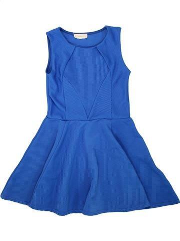Vestido niña TAMMY GIRL azul 10 años verano #1499249_1