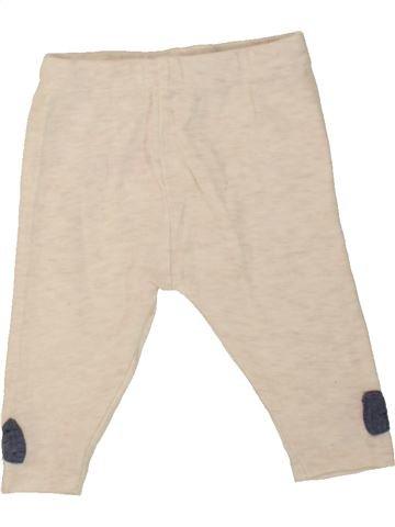 Legging fille PRIMARK beige 3 mois hiver #1499383_1