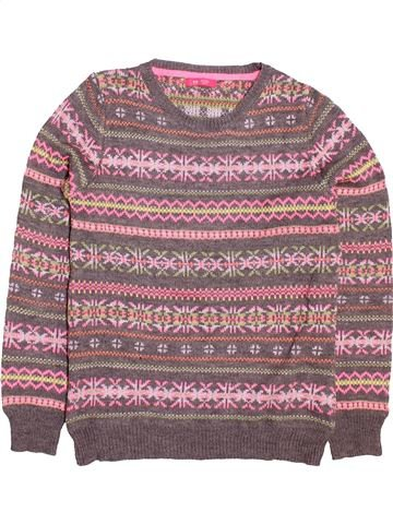 jersey niña PRIMARK violeta 13 años invierno #1499514_1