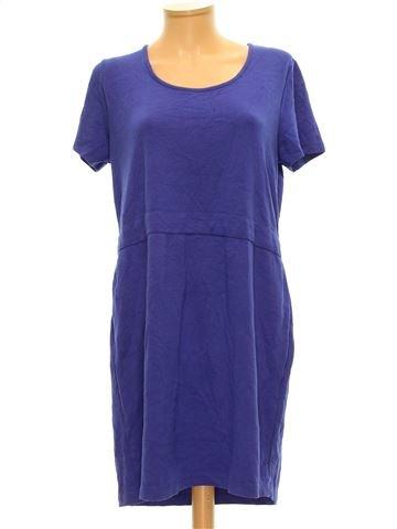 Vestido mujer MADDISON XL invierno #1499730_1