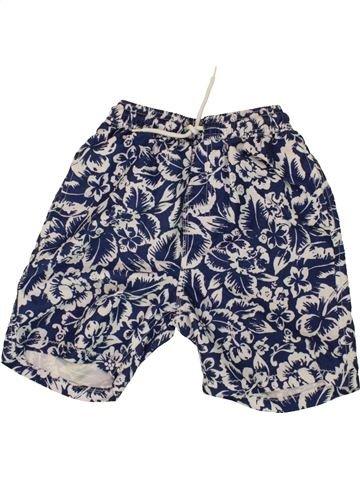 Bañador niño NEXT azul 10 años verano #1499950_1