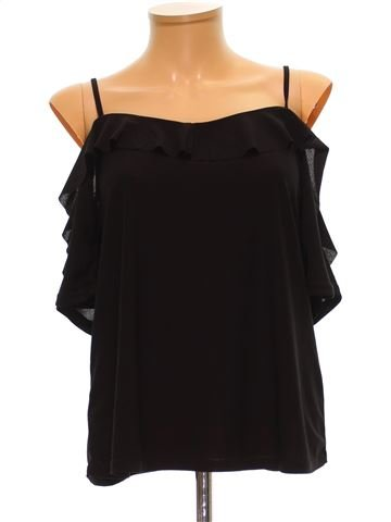 Blusa mujer NEW LOOK 40 (M - T2) invierno #1499952_1