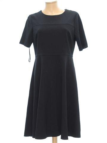 Robe femme DEBENHAMS 40 (M - T2) été #1500341_1