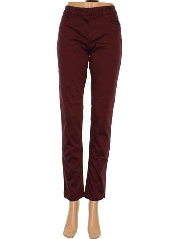 Pantalon femme TAKKO FASHION 44 (L - T3) hiver #1500358_1