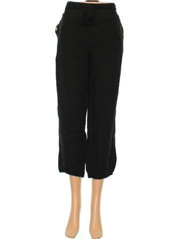 Pantalon femme BAISHENGGT L été #1500366_1