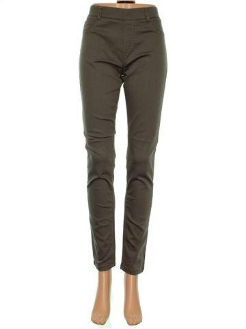 Pantalon femme DOROTHY PERKINS 40 (M - T2) hiver #1500394_1