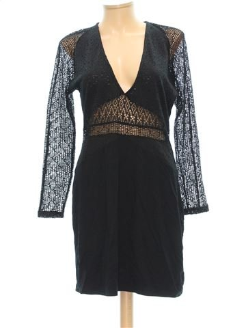 Robe de soirée femme RIVER ISLAND 44 (L - T3) hiver #1500486_1