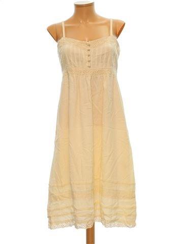 Vestido mujer DOROTHY PERKINS 38 (M - T1) verano #1500724_1