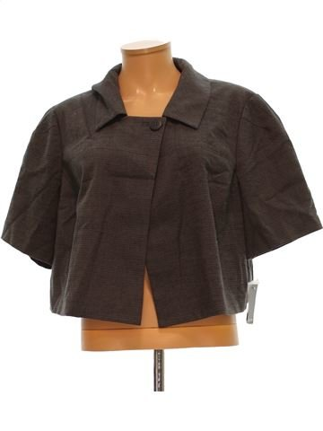 Veste femme MASSIMO 44 (L - T3) hiver #1500743_1