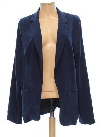 Blazer mujer NEW LOOK 44 (L - T3) invierno #1501065_1