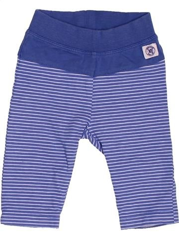 Pantalón niño NAME IT violeta 1 mes invierno #1501139_1