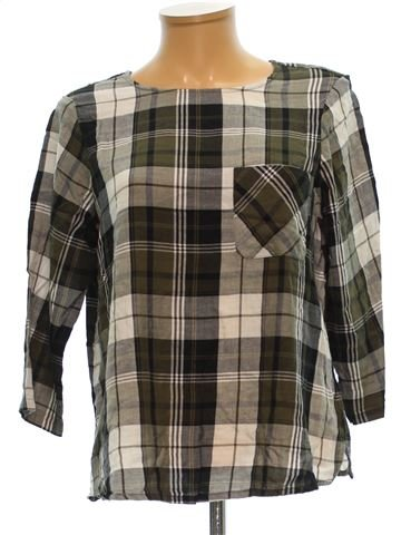 Blusa mujer MARKS & SPENCER 36 (S - T1) invierno #1501306_1