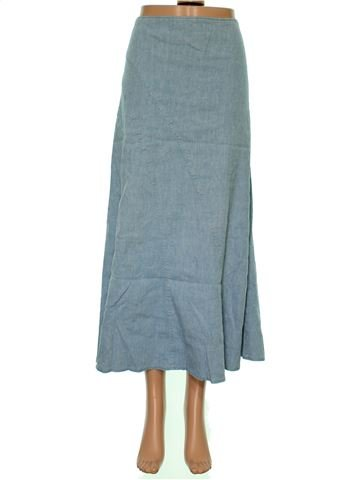 Jupe femme M&S 46 (XL - T3) hiver #1501470_1