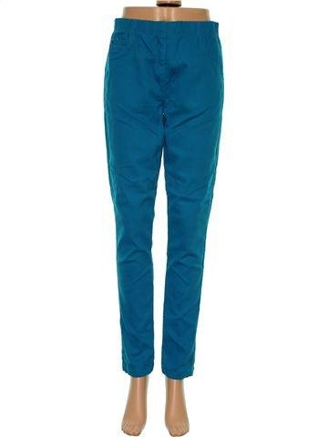 Pantalon femme TU 40 (M - T2) hiver #1501475_1