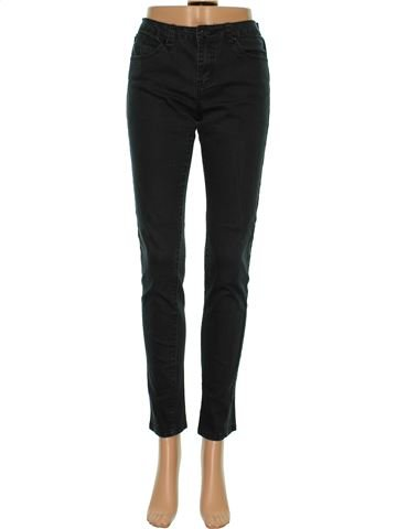 Pantalon femme NEXT 38 (M - T1) hiver #1501517_1