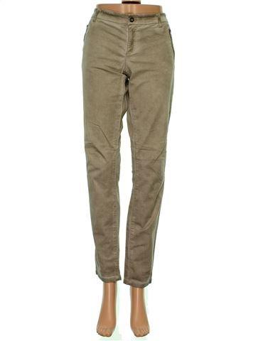 Pantalón mujer ESPRIT 42 (L - T2) invierno #1501546_1
