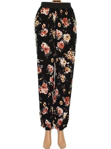 Pantalon femme SELECT 42 (L - T2) été #1501587_1