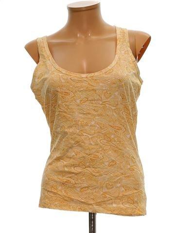 Camiseta sin mangas mujer ONLY M verano #1501636_1