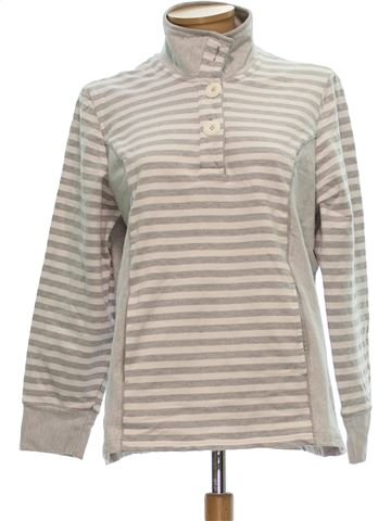 Jersey mujer MARKS & SPENCER L invierno #1501729_1