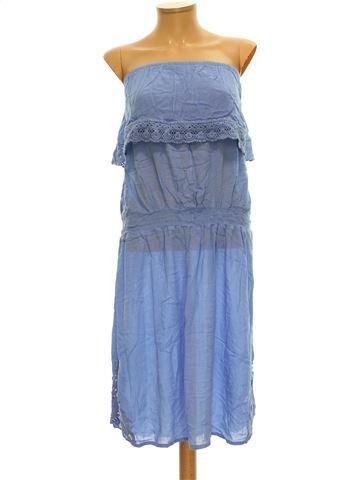 Robe femme NEXT 46 (XL - T3) été #1501787_1