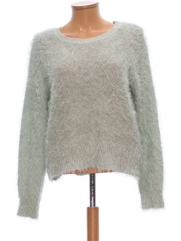 Jersey mujer DOROTHY PERKINS 46 (XL - T3) invierno #1502037_1