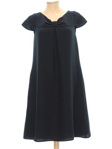 Vestido mujer MARKS & SPENCER 36 (S - T1) verano #1502083_1