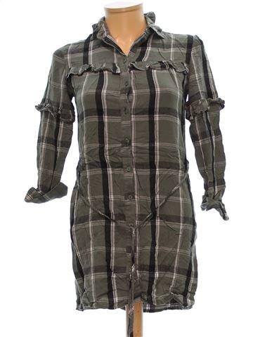 Robe femme MISS SELFRIDGE 34 (S - T1) hiver #1502104_1