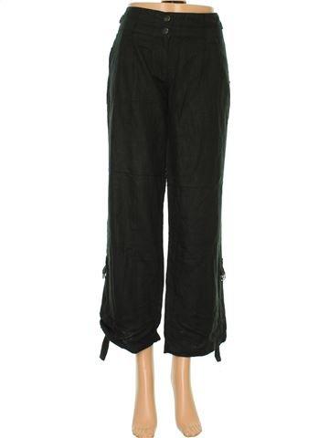 Pantalón mujer NEXT 42 (L - T2) verano #1502173_1