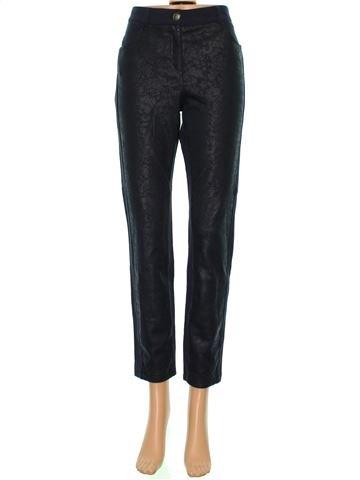 Pantalón mujer BONITA 38 (M - T1) invierno #1502174_1