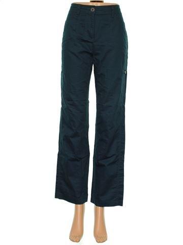 Pantalón mujer BONITA 38 (M - T1) verano #1502176_1