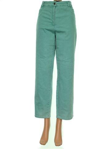 Pantalon femme BEXLEYS 50 (XXL - T4) été #1502343_1