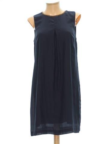 Vestido mujer H&M 38 (M - T1) verano #1502560_1