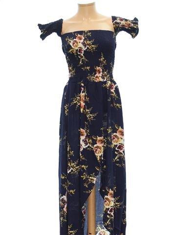 Vestido mujer SANS MARQUE XXL verano #1502562_1
