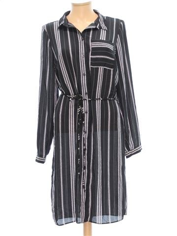 Robe femme PRIMARK 46 (XL - T3) hiver #1502630_1