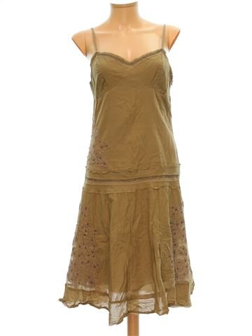 Robe femme PROMOD 38 (M - T1) été #1502631_1