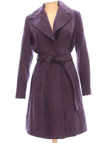 Manteau femme BHS 42 (L - T2) hiver #1502671_1