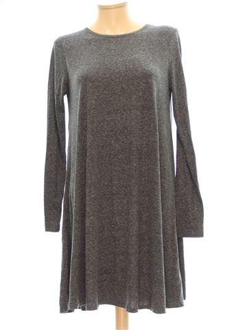 Vestido mujer ASOS 44 (L - T3) invierno #1502908_1