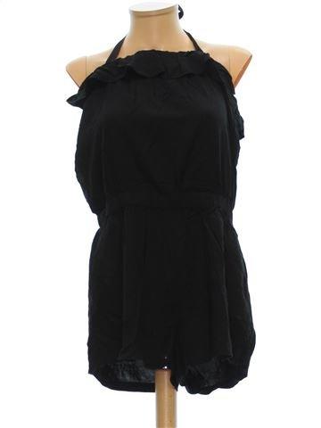 Mono corto mujer H&M M invierno #1503027_1