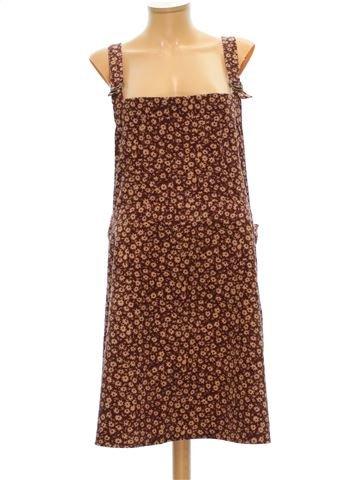 Robe femme PRIMARK 48 (XL - T4) hiver #1503059_1