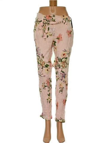 Pantalón mujer DOROTHY PERKINS 38 (M - T1) verano #1503480_1